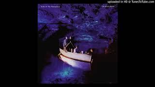 Echo & The Bunnymen - My Kingdom