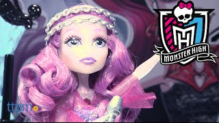 Toy Fair 2016: Mattel's Barbie, Monster High, Hot Wheels and more