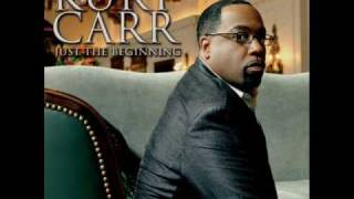 My Shepherd-Kurt Carr ft. Avalon