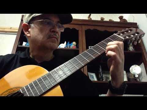 Prelude Cello Suite 1 ( J.S. Bach )