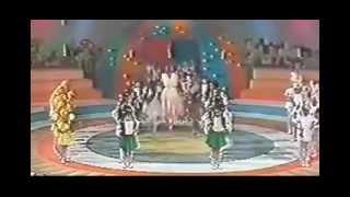 تحميل اغاني وردى وردى - صفاء ابو السعود MP3