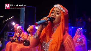 Gelandangan Voc Ima KDI ASSIFA IS THE BEST LIVE DEMAK KARANGANYAR