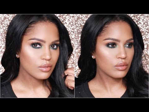 High Shimmer Lip Gloss by Bobbi Brown Cosmetics #2
