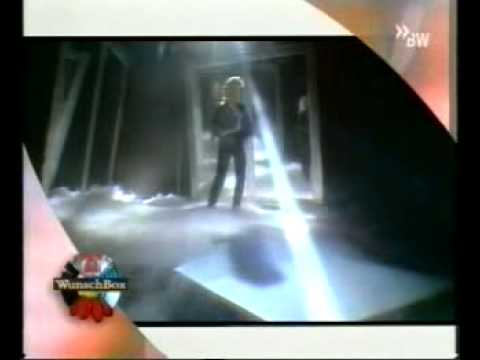 Bonnie Tyler - Straight from the heart (TV)