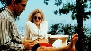 Poison Ivy (1992) Video