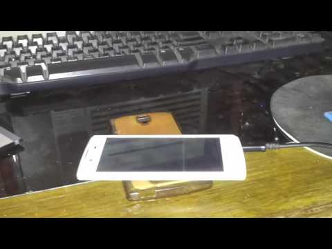 "Flash Oppo Neo 3 R831K Part-2 Solusi ""GAGAL Flashing"" Dengan Cara ""Format ALL+Download"" Mp3"