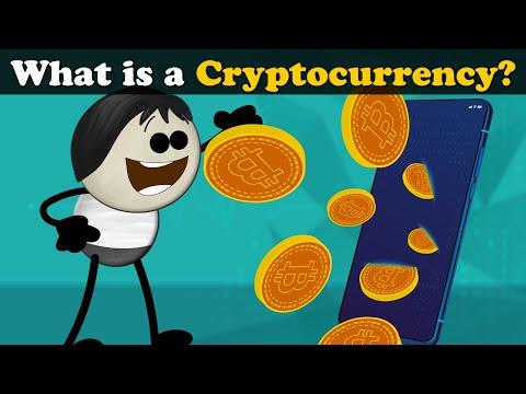 Hogyan lehet pénzt tenni a bitcoin pénztárcájába