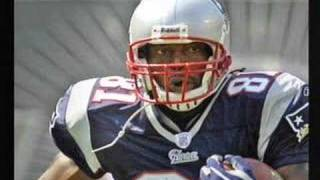 Randy Moss Denying Battery Charges thumbnail