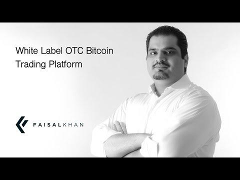 Kaip ateities sandoriai veikia bitcoin