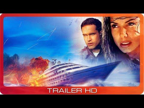 Speed 2: Cruise Control Movie Trailer