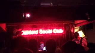 Spector - Friday Night... oakfield social club