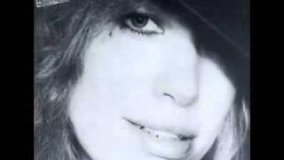 """Video thumbnail of """"Carly Simon - Just Like You Do - HQ"""""""