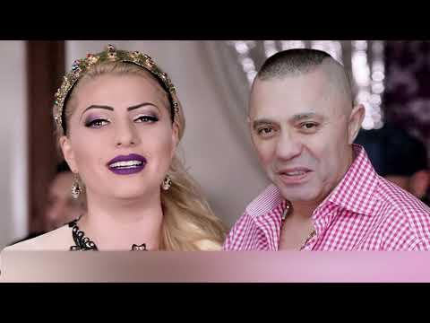 Nicolae Guta & Nicoleta Guta – Tot pe drumuri Video