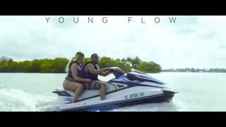El Chillo - Young Flow  (Video)