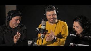 Camela - Has Cambiado Mi Vida Ft. Demarco Flamenco (Lyric Video)