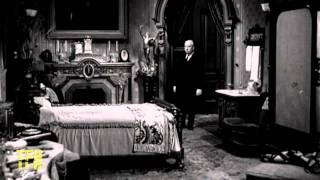Trailer of Psycho (1960)