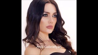 Самые красивые актрисы и певицы армении.