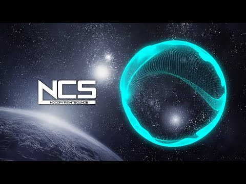 Phantom Sage - Crystal Clouds [NCS Release]