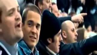 Película Completa En Español Latino De Gol