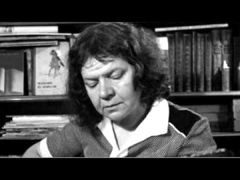Новелла Матвеева -- Караван