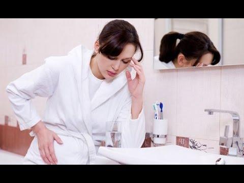 Капли от токсикоза при беременности