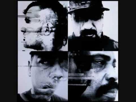 Cypress Hill x Rusko - Lez Go(TechNoddo Remix) Dubstep