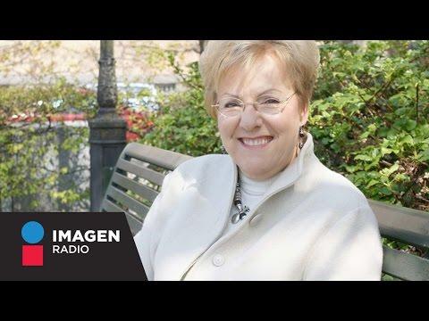 Infiammazione dei linfonodi nei sintomi collo Photo e trattamento