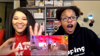 SHINee Don't Call Me Performance Stage Reaction