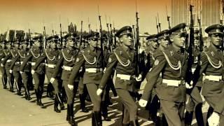 Yaxşı Yol - Farewell (Soviet Azerbaijani Song)