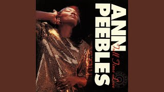 """Video thumbnail of """"Ann Peebles - Just You Just Me"""""""