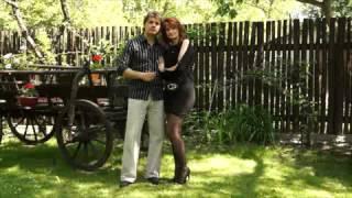 Otto Weiter & Andrea Fischer - GALEJNÍK