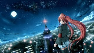 {646} Nightcore (All Time Low) - Don't You Go (with lyrics)