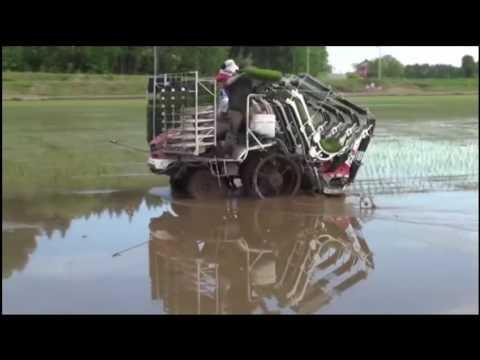 мир удивительный всех современных машин сельского хозяйства новейшие технологии станки Машиностро