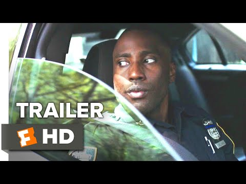 , title : 'Monsters and Men Trailer #1 (2018) | Movieclips Indie'