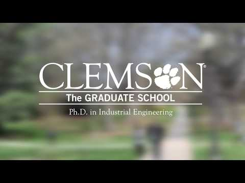 mp4 Industrial Engineering Phd, download Industrial Engineering Phd video klip Industrial Engineering Phd