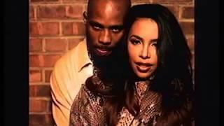 Aaliyah  Contecer (Lusodance 3)