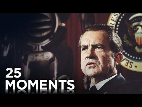 X-Men: Days of Future Past (Viral Video '25 Moments')