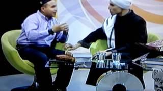 USTAZ DON  Rukun Iman & Islam I