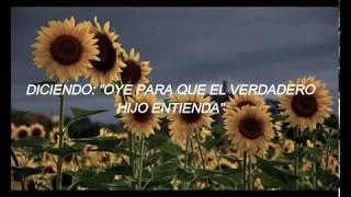 Los Unidades (coldplay)   E LO Español