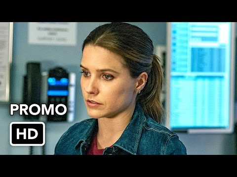 Chicago P.D. 4.03 (Preview)
