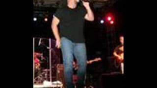 Chris Cagle- Look What I Found