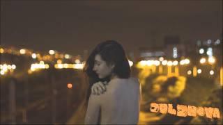 Kate Miller - Collar Up (Monsieur Adi Remix)
