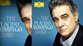 The Plácido Domingo Story Disc 3 - Hosanna (Andrew Lloyd Webber Requiem)