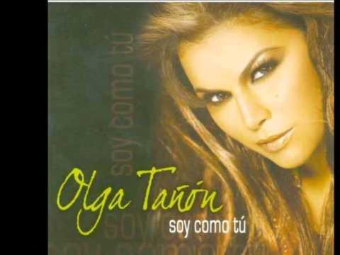 Cuestion de Suerte - Olga Tañon