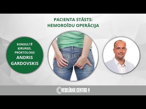 ICD par LPH