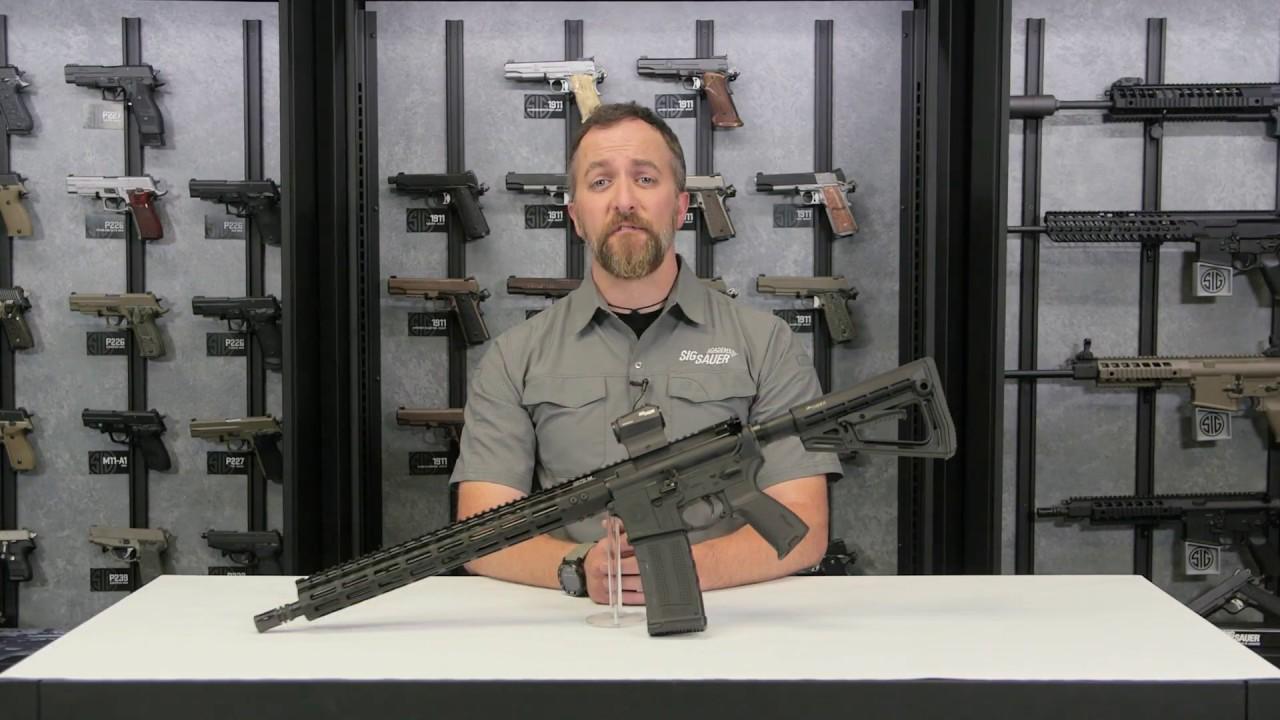SIGM400 Elite