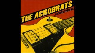 Callout - The Acro-Brats