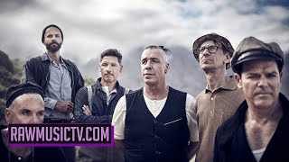 S1 E1   A Brief History Of Rammstein   Documentary 2019