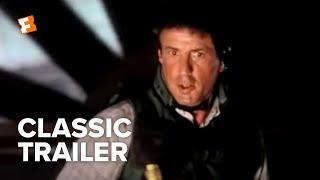 Daylight Official Trailer #1 - Dan Hedaya Movie (1996) HD