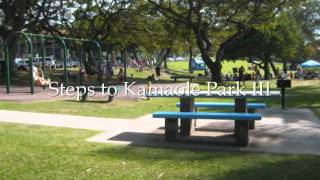 preview picture of video 'Hale Kamaole Kihei One Bedroom Vacation Rental - Maui, Hawaii'